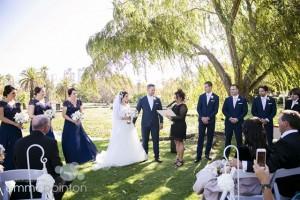 Rebecca & Les {Wedding} 0592